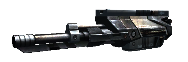 File:Tactical attachment.png