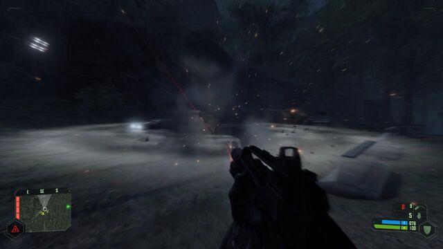File:Crysis 2012-02-11 21-35-36-09.jpg