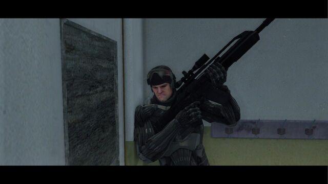 Archivo:Crysis 2012-02-04 19-56-23-80.jpg