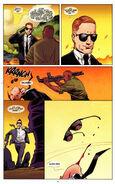 Crysis comic 02 018