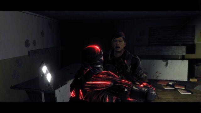 File:Crysis 2012-02-04 19-56-30-20.jpg