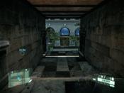 Gatekeepers (58)