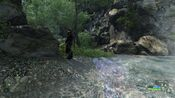 Crysis 2012-02-04 19-50-35-24