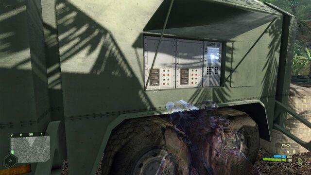 Archivo:Crysis 2012-02-04 20-53-34-78.jpg
