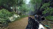 Crysis 2012-02-20 12-07-01-65