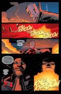 Crysis comic 06 024