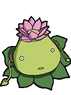 File:Giant Lotus.png