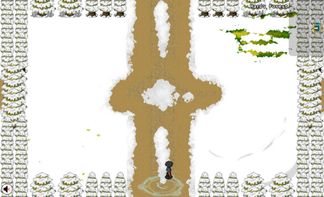 File:Harpy Forest.png