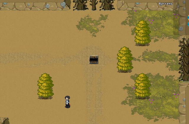 File:Barrens.png
