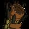 Giant Worm (102) Thumbnail