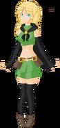 Lina by izumi nyu-d6auxdu8