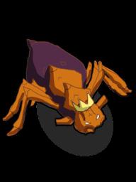 File:Spider King 2.png