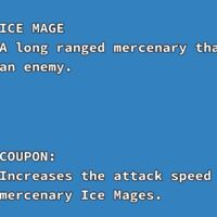 Mercenary Defense Thumbnail