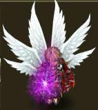 File:Fire Wings.JPG