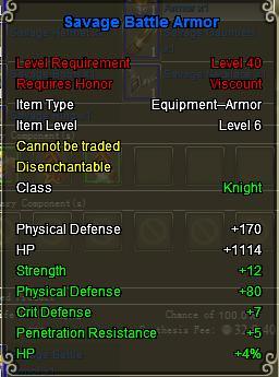 File:Knight Sav armor blue.jpg