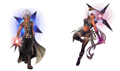 File:Crystal Saga Class Rogue.jpg