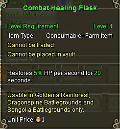 File:C.Healing Flask.JPG