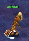 File:Barbarian lv22.jpg