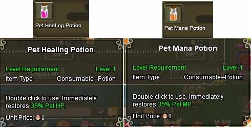 File:Pet Potions.jpg