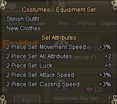 File:Clothes Set Bonus.jpg