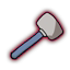 File:Maul Hammer.png