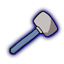 File:Earth Hammer.png