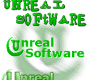 Unreal Software