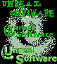 File:Unreal Software logo history.png