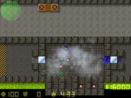 Deathrun target v4.5 00015