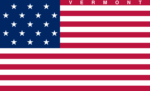 File:VermontFlag3-OurAmerica.png
