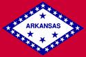 ArkansasFlag-OurAmerica