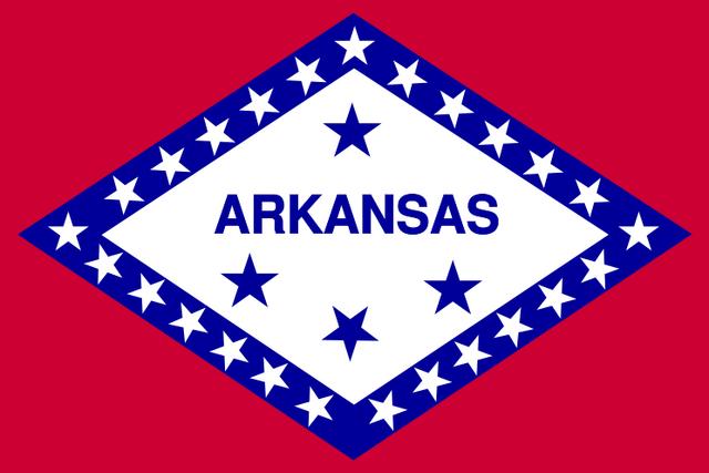 File:ArkansasFlag-OurAmerica.png