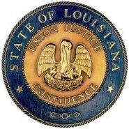 LouisianaSeal-OurAmerica