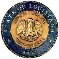 File:LouisianaSeal-OurAmerica.jpg