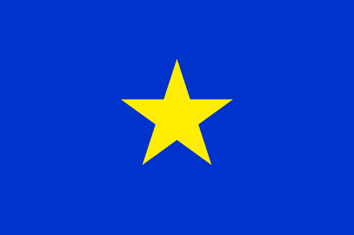 File:TexasFlag2-OurAmerica.png