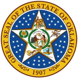 File:OklahomaSeal-OurAmerica.jpg