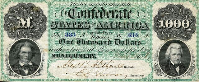 File:Confederate Dollar.jpg