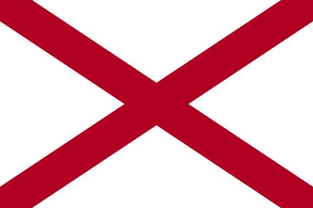 File:AlabamaFlag-OurAmerica.png