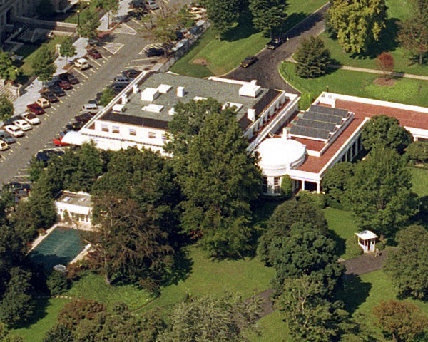File:West-wing-1984-overview.jpg
