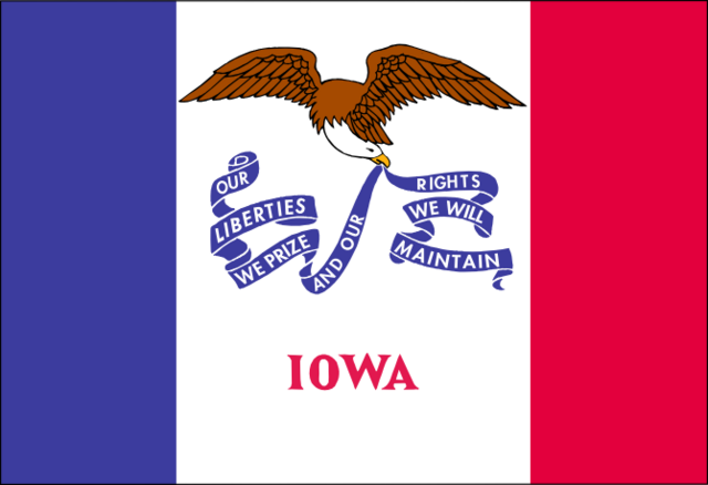 File:IowaFlag-OurAmerica.png