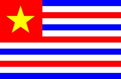 File:LouisianaFlag2-OurAmerica.png