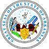 ArkansasSeal-OurAmerica