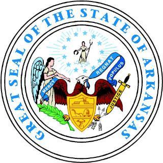 File:ArkansasSeal-OurAmerica.jpg