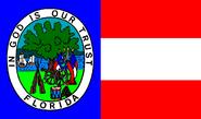 FloridaFlag4-OurAmerica