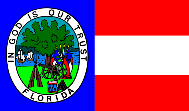 File:FloridaFlag4-OurAmerica.png