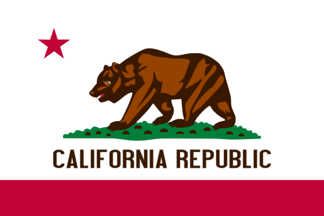 File:CaliforniaFlag-OurAmerica.png