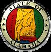 AlabamaSeal-OurAmerica