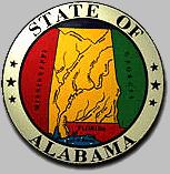 File:AlabamaSeal-OurAmerica.png