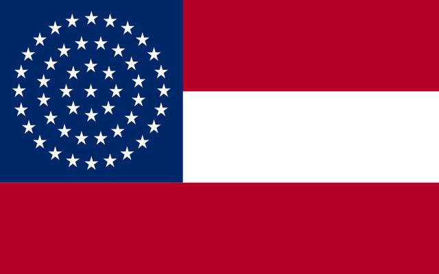 File:Bandera NacionalCSA49estrellas.png