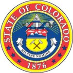 File:ColoradoSeal-OurAmerica.jpg